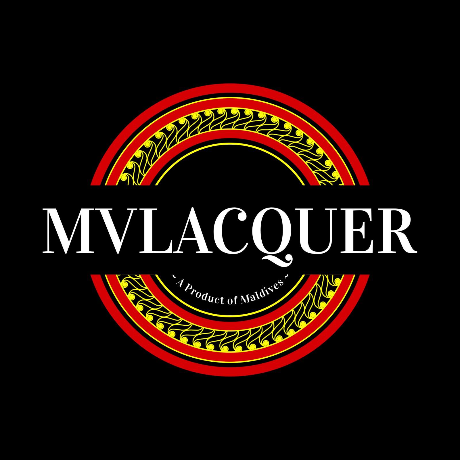 MVLacquer